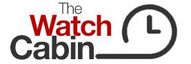 The Watch Cabin Voucher Codes