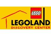 legolanddiscoverycentre.co.uk