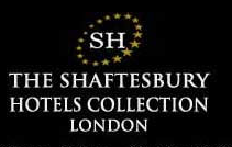 The Shaftesbury Voucher Codes