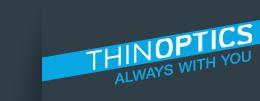 Thinoptics Voucher Codes