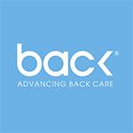 Back Pain Help Voucher Codes