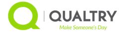 Qualtry.com Voucher Codes