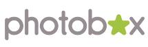 Photobox IE Voucher Codes