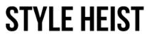 Style Heist Voucher Codes