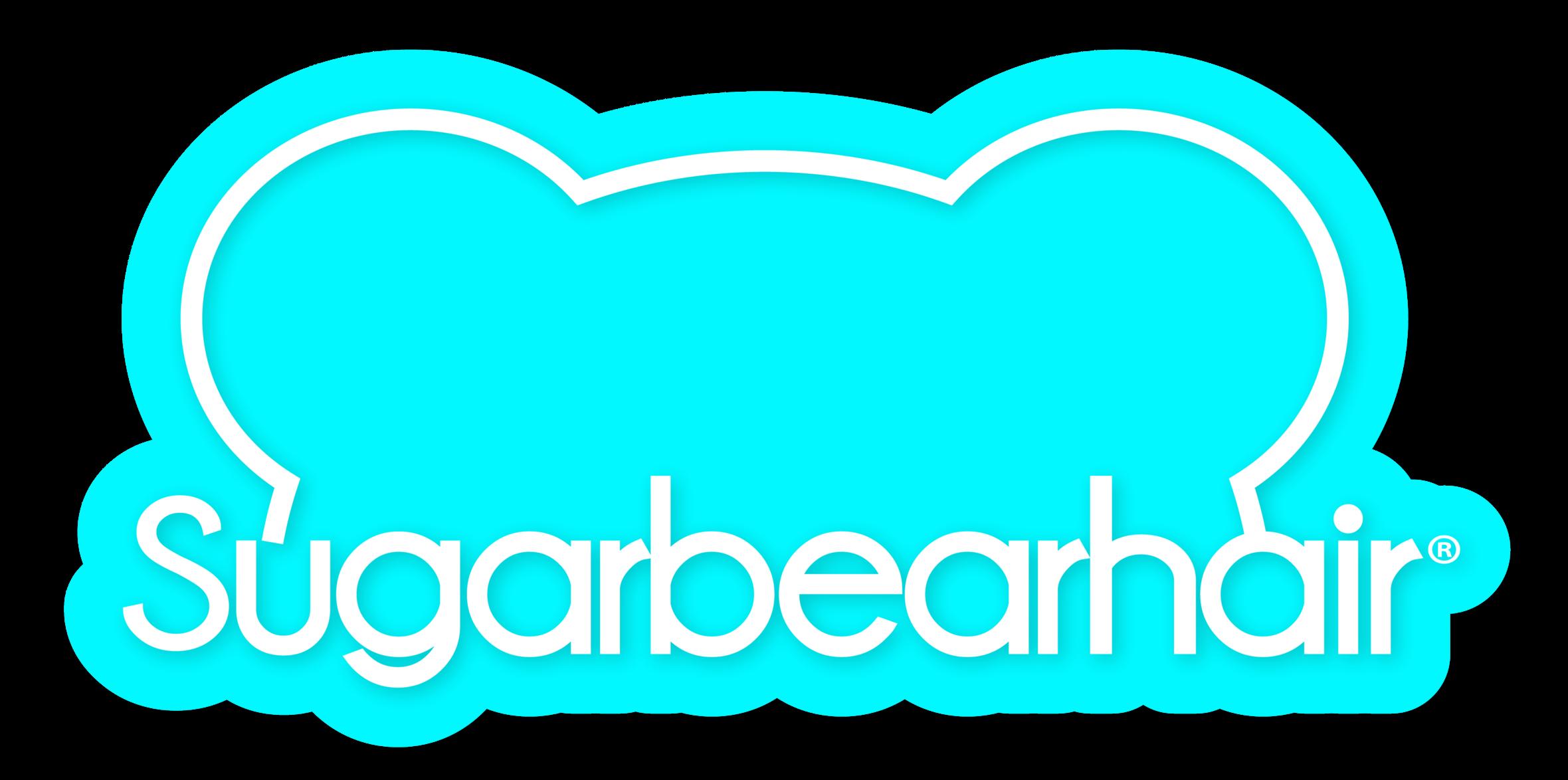 Sugar Bear Hair Voucher Codes