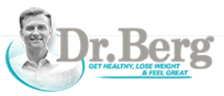 Dr. Berg Voucher Codes