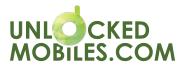 Unlocked Mobiles Voucher Codes