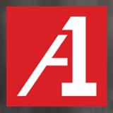 A1Supplements Voucher Codes