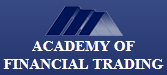 Academy of Financial Trading UK Voucher Codes