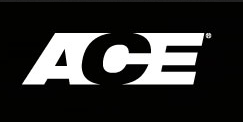ACE Fitness Voucher Codes
