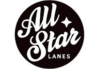 All Star Lanes Voucher Codes