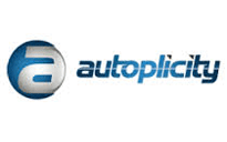autoplicity.com