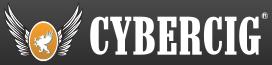 Cybercig Voucher Codes