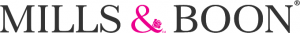 Mills & Boon Voucher Codes