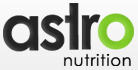 AstroNutrition Voucher Codes