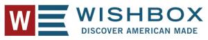 Wishbox USA Voucher Codes