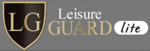 Leisure GuardCode de promo