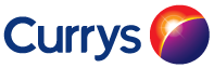Currys IE Voucher Codes