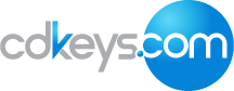 cdkeys.com Voucher Codes