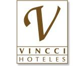 Vincci Hotels Voucher Codes