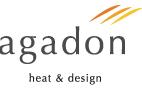 Agadon Heat & Design Voucher Codes