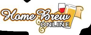 Home Brew Online Voucher Codes