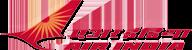 airindia.com