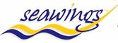 Seawings Voucher Codes