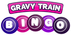 Gravy Train Bingo Voucher Codes