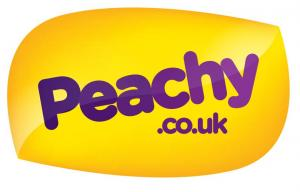Peachy Voucher Codes