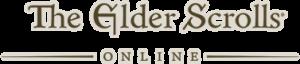 Elder Scrolls Online Voucher Codes