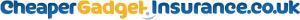 Cheaper Gadget Insurance Voucher Codes