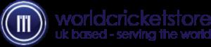 worldcricketstore Voucher Codes