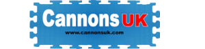 Cannons Promo Codes