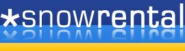 Snowrental Voucher Codes