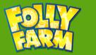 Folly Farm Voucher Codes