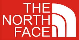 The North Face Voucher Codes