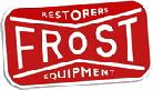 Frost Voucher Codes