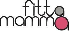 fittamamma.com