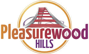 Pleasurewood Hills Voucher Codes
