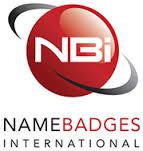 Name Badges International Voucher Codes