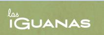 Las Iguanas Voucher Codes
