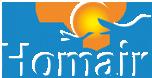 Homair Vacances Voucher Codes