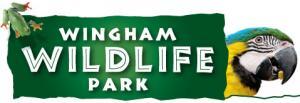Wingham Wildlife Park Voucher Codes
