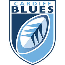Cardiff Blues Promo Codes