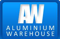 aluminiumwarehouse.co.uk
