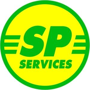 SP Services Promo Codes