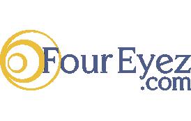 Four Eyez Voucher Codes