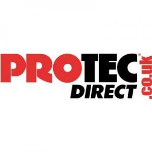 Protec Direct Voucher Codes