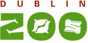 Dublin Zoo Voucher Codes